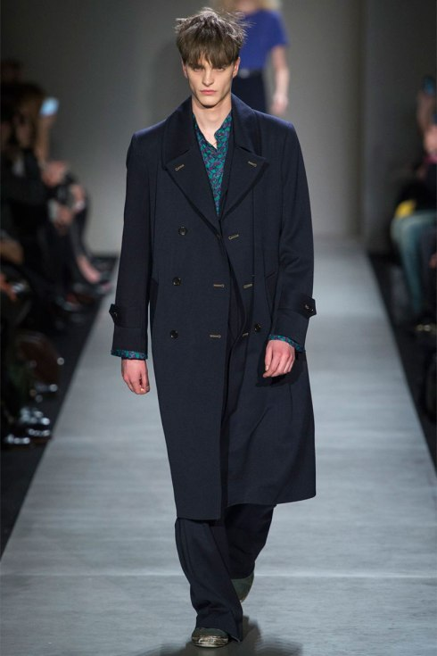 marc_by_marcjacobs_fw13_1