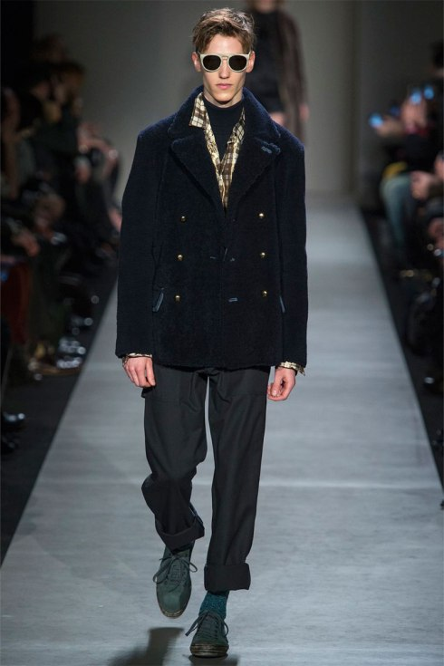 marc_by_marcjacobs_fw13_13