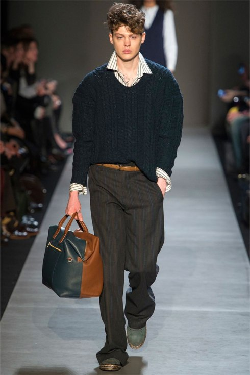marc_by_marcjacobs_fw13_5