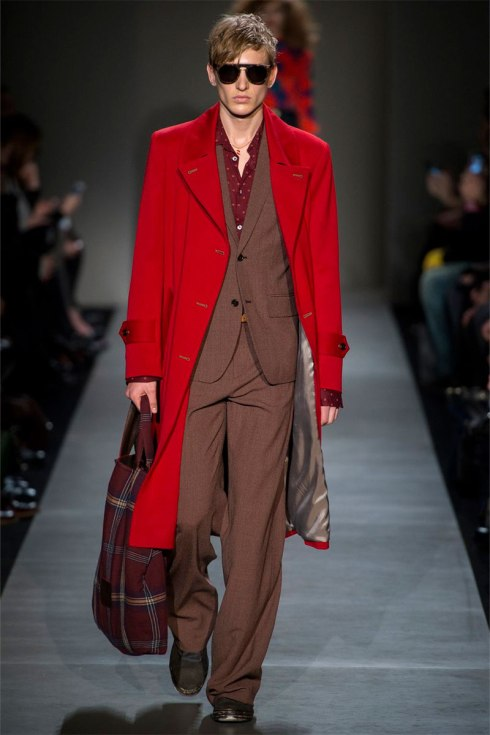 marc_by_marcjacobs_fw13_9