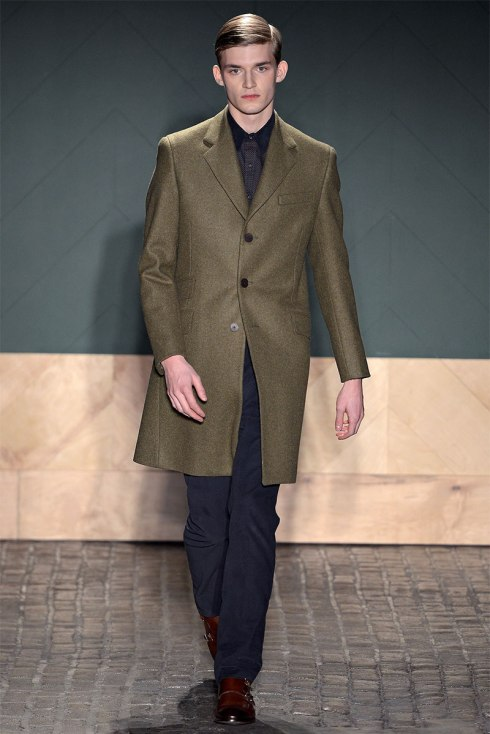 Perry_Ellis_By_Duckie_Brown_fw13_12