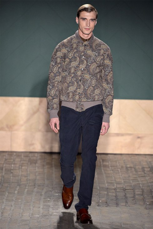 Perry_Ellis_By_Duckie_Brown_fw13_9