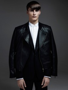 TOPMAN LUX Collection