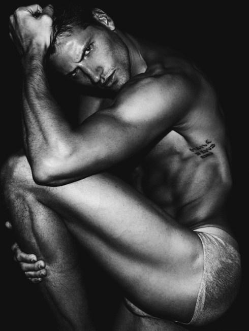 David-Florentin-by-Photographer-Leonardo-Corredor-04