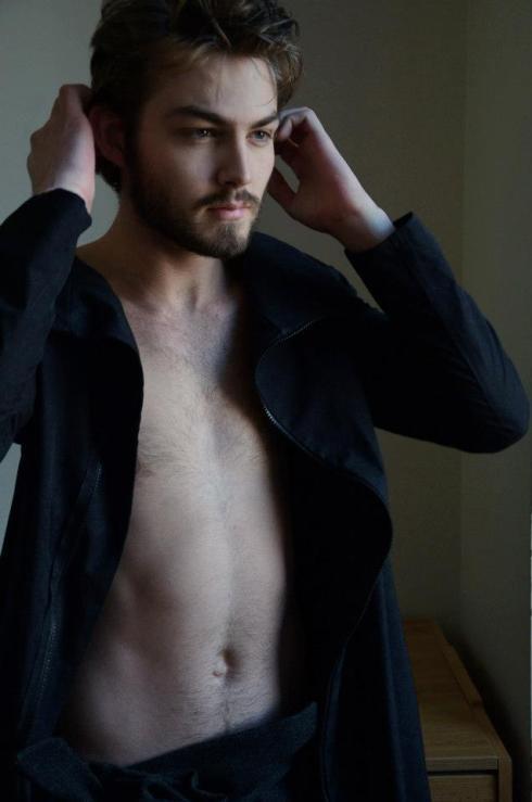 Jake Madden4