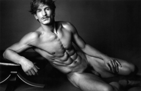 Jarrod-Scott-Nude