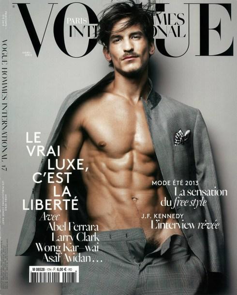 Jarrod-Scott-Vogue-Hommes-International-01