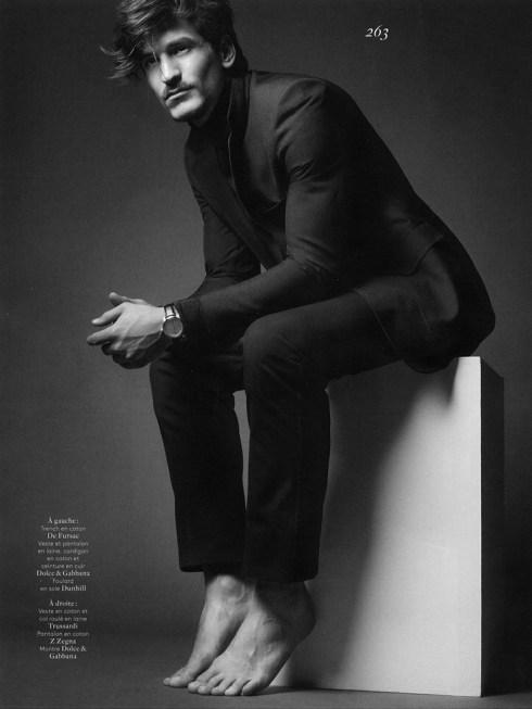 Jarrod-Scott-Vogue-Hommes-International-04