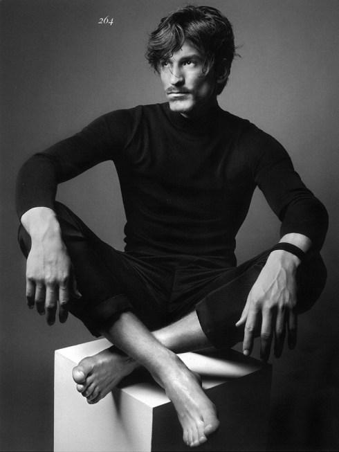 Jarrod-Scott-Vogue-Hommes-International-05