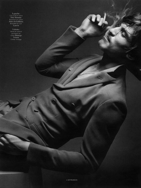 Jarrod-Scott-Vogue-Hommes-International-06