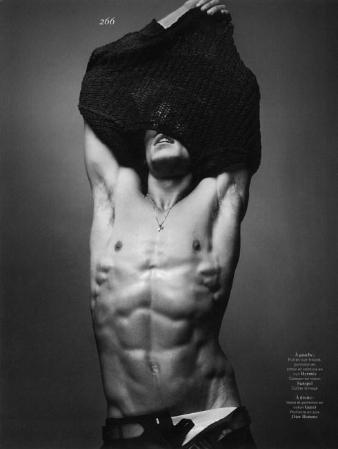Jarrod-Scott-Vogue-Hommes-International-07