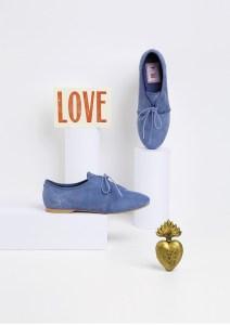 lacostess13shoes1