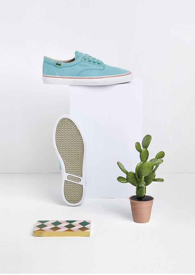 lacostess13shoes3