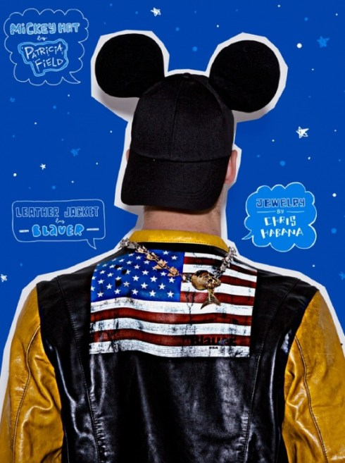 Mickey-Muse-ADON-Magazine-issue-2-RickDay-14