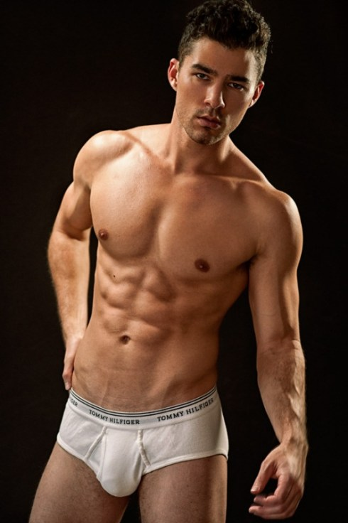 Cody-Callahan-by-Photographer-Tommy-Wu-03