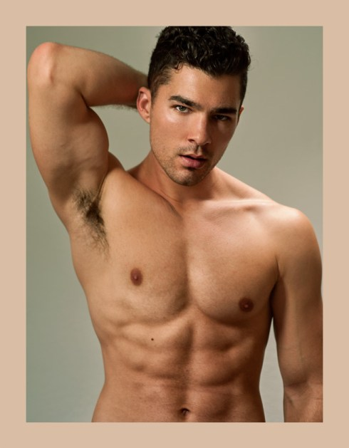 Cody-Callahan-by-Photographer-Tommy-Wu-05