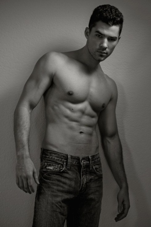 Cody-Callahan-by-Photographer-Tommy-Wu-06
