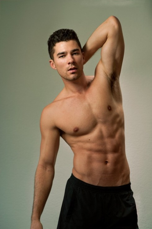 Cody-Callahan-by-Photographer-Tommy-Wu-07