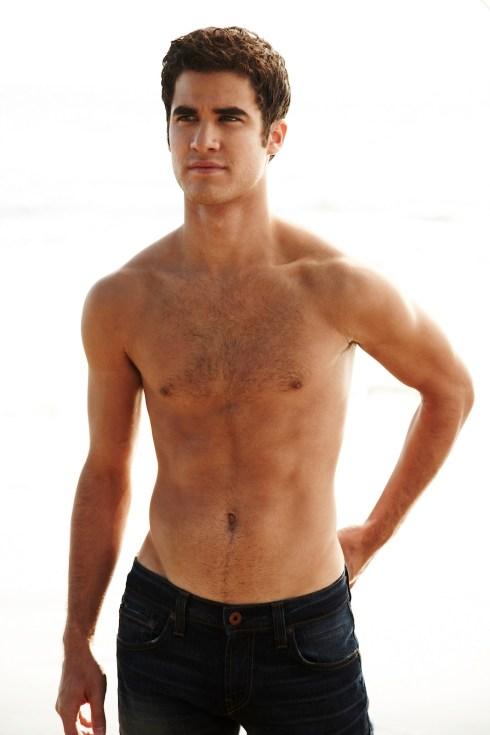 Darren Criss2