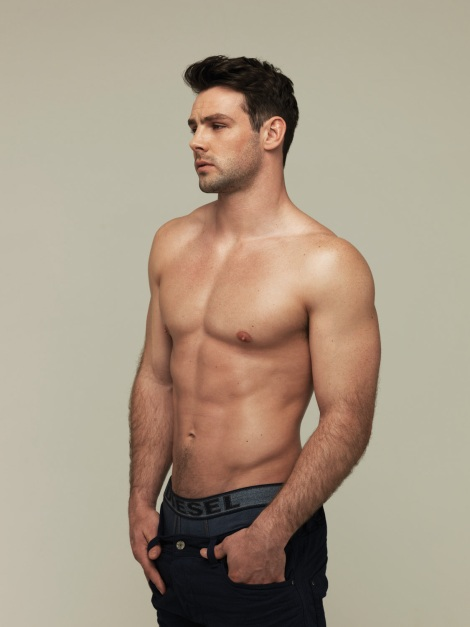 Ben-Foden-by-Joseph-Sinclair-for-Attitude-Magazine-Final-4