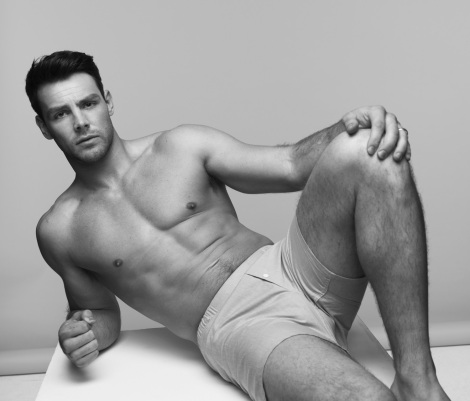Ben-Foden-by-Joseph-Sinclair-for-Attitude-Magazine-Final