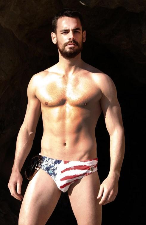 Blake-Magazine-Underwear-and-Swimwear-Issue-02