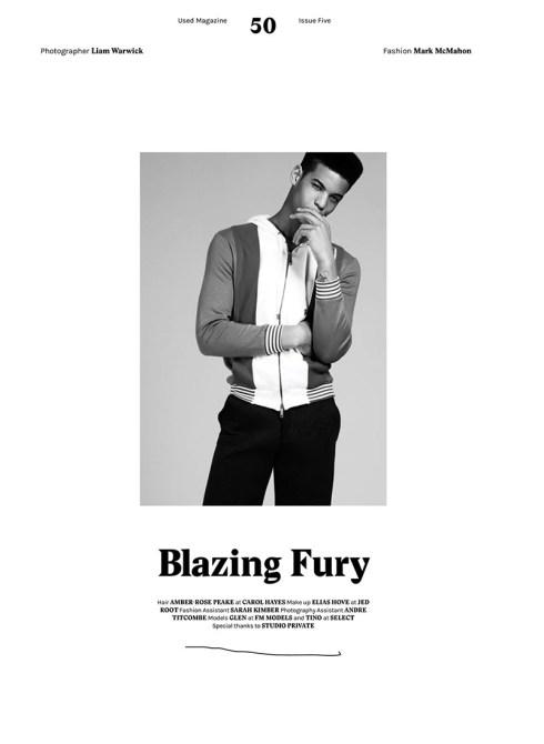 blazingfury2