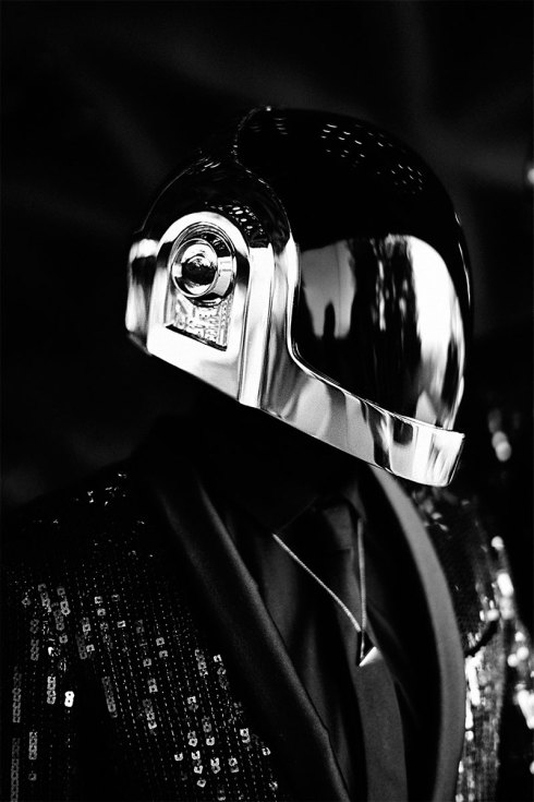 daft-punk-CR-fashion-book_5