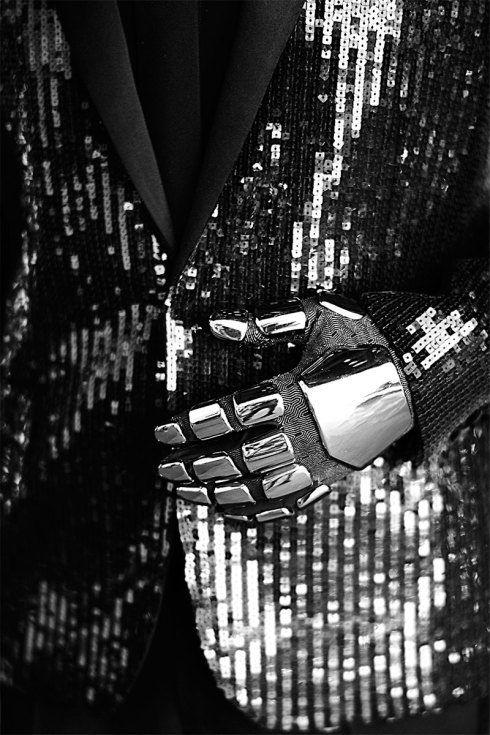 daft-punk-CR-fashion-book_6