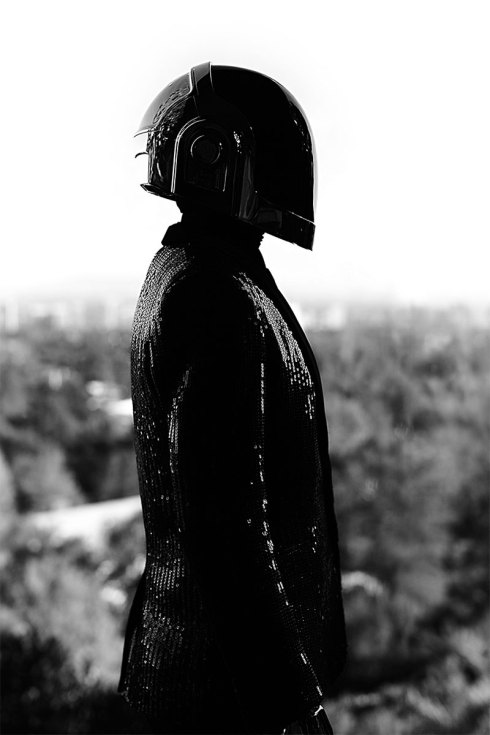 daft-punk-CR-fashion-book_7