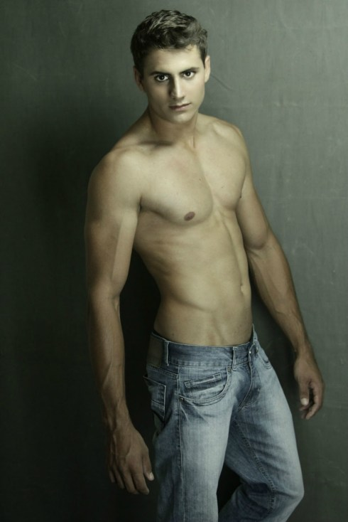 Diego-Renier-by-Photographer-Maycon-Silveira-01
