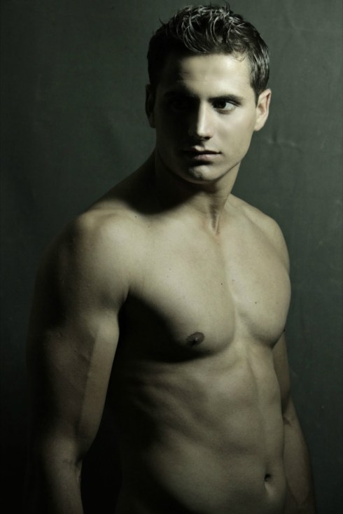Diego-Renier-by-Photographer-Maycon-Silveira-02