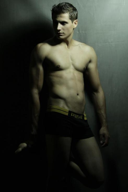 Diego-Renier-by-Photographer-Maycon-Silveira-05