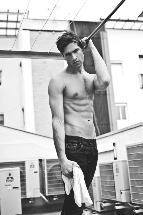 Fabio-Mancini-by-Photographer-Ruben-Suarez-05