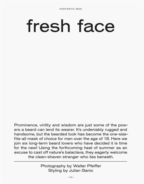 freshfacefantastic2
