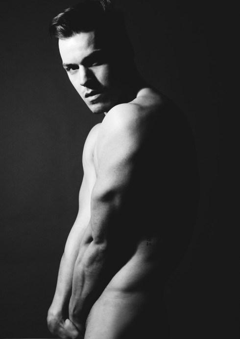 JasonBeitel--DarrenBlack-7