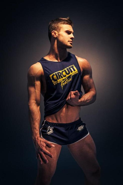 Kirill-Dowidoff-in-ES-Collection-for-Circuit-Barcelona-Festival-2013-09