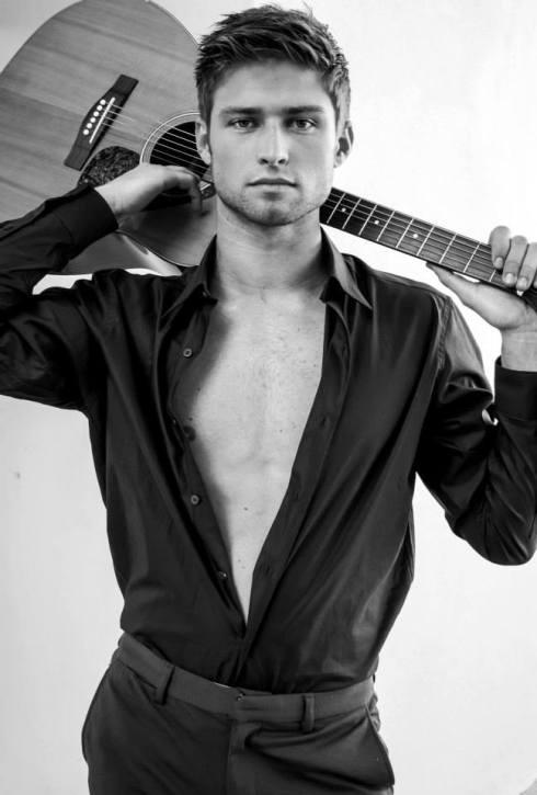 Niklaus Dean by Scott Teitler5