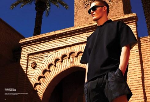 our-man-in-marrakech-giovanni-squatriti-11