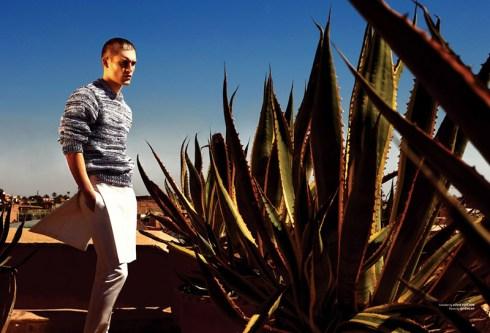 our-man-in-marrakech-giovanni-squatriti-4
