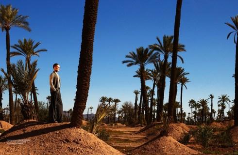 our-man-in-marrakech-giovanni-squatriti-8