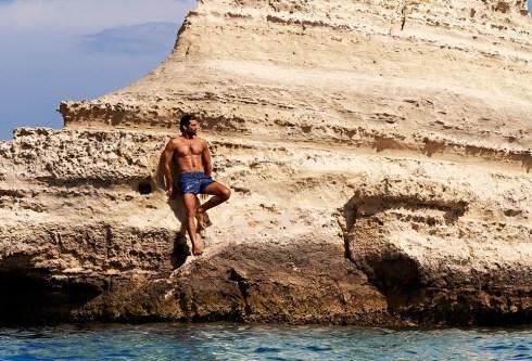Ruben-Cortada-for-Calzedonia-Swimwear-2013-06