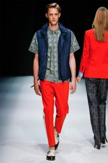 Andrea_Pompilio_ss14_12