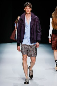 Andrea_Pompilio_ss14_6