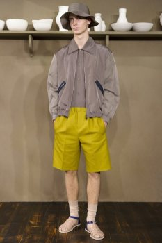 carven-spring-summer-2014-collection-0004