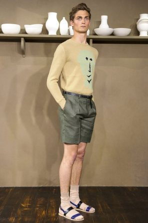 carven-spring-summer-2014-collection-0005