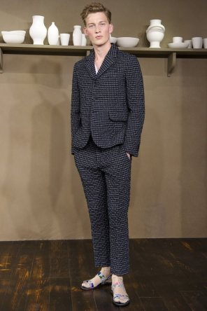 carven-spring-summer-2014-collection-0007
