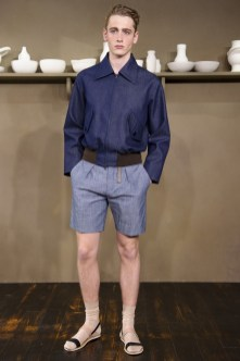 carven-spring-summer-2014-collection-0011
