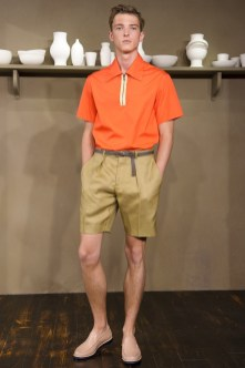 carven-spring-summer-2014-collection-0017