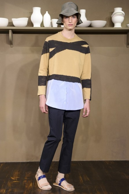 carven-spring-summer-2014-collection-0027